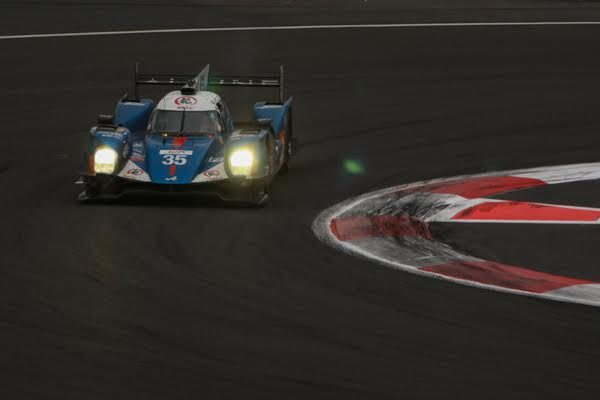 WEC-2016-MEXICO-ALPINE-A460-N°35-Photo-Gérardo-ISOARD