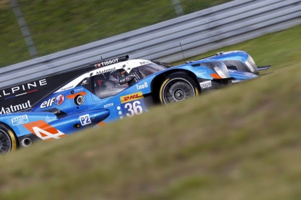 WEC-2016-MEXICO-ALPINE-A460-N°36-Photo-Gérardo-ISOARD