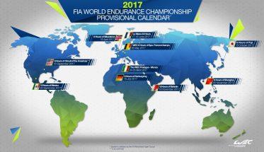 WEC-2017-Le-calendrier