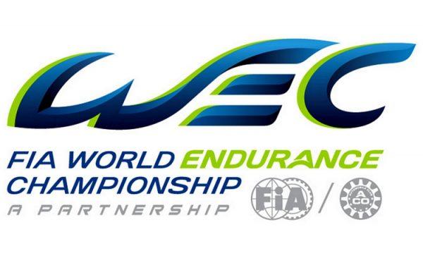 wec-logo-2