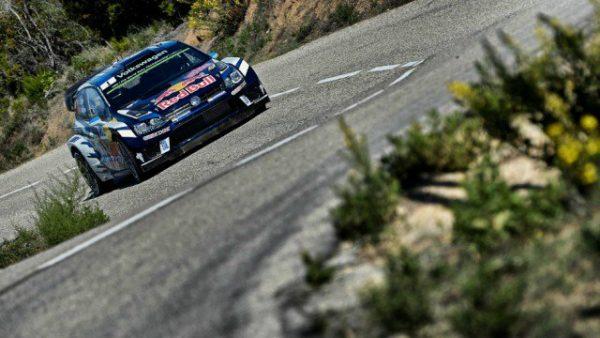 WRC-2016-TOUR-DE-CORSE-La-VW-POLO-WRC-de-Sébastien-OGIER.