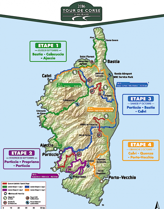 WRC-2026-TOUR-DE-CORSE-Le-parcours