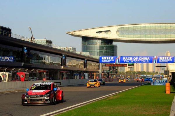 WTCC-2016-SHANGHAI-JOSE-MARIA-LOPEZ-