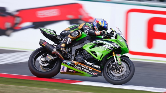 EN SUPERSPORT,SOFUOGLU PREND TOUT