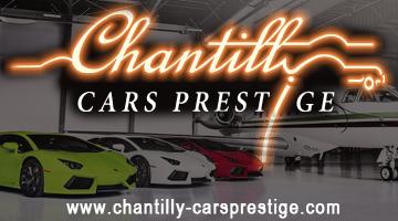 http://www.chantilly-carsprestige.com/