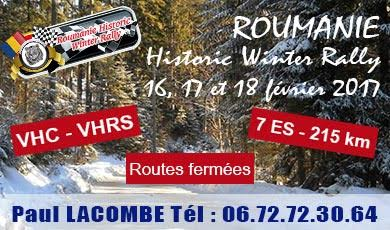 http://www.roumanie-historic-winter-rally.com