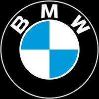 bmw-logo-248c3d90e6-seeklogo-com