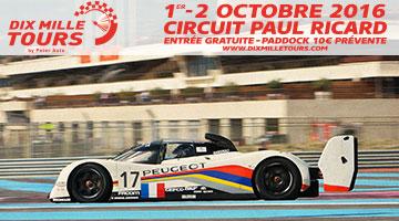http://www.circuitpaulricard.com/fr/evenement/dix-mille-tours-du-castellet-1-2-octobre-2016.html