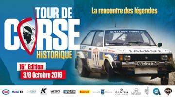 http://www.tourdecorse-historique.fr/
