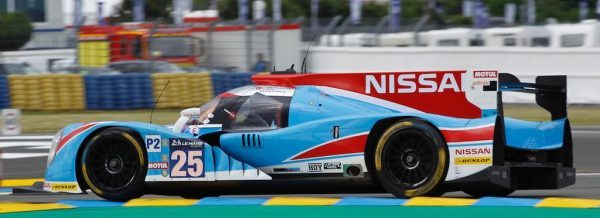 24-HEURES-du-MANS-2016-LIGIER-NISSAN-du-Team-ALGARVE-PRO-Racing-de-HOY-MUNEMANN-PIZZITOLA-Photo-Thierry-COULIBALY