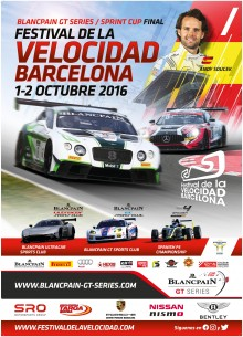 blancpain-2016-barcelone-affiche