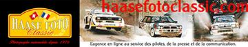 http://www.haasefotoclassic.com