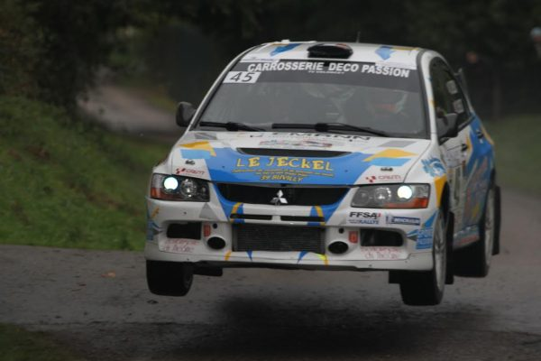COUPE-DE-FRANCE-DES-RALLYES-2016-a-LUNEVILLE-DELOY-Photo-Eric-PETITDIDIER.jpg 16 octobre 2016 52 KB 1118 × 745 Modifier l'image Supprimer définitivement Adresse web http://www.autonewsinfo.com/wp-content/uploads/2016/10/COUPE-DE-FRANCE-DES-RALLYES-2016-a-LUNEVILLE-DELOY-Photo-Eric-PETITDIDIER.jpg