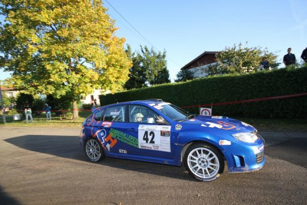 COUPE-DE-FRANCE-DES-RALLYES-2016-a-LUNEVILLE-HOT-Photo-Eric-PETITDIDIER