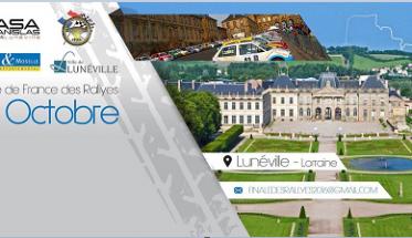 coupe-de-france-des-rallyes-regionaux-2016-a-luneville