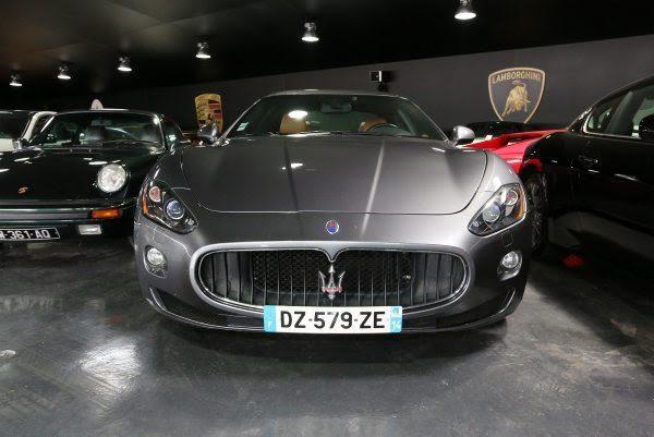 Chantilly-Cars-Prestige-TOUJOURS-aussi-racée-une-MASERATI-Photo-BERNARD-BAKALIAN