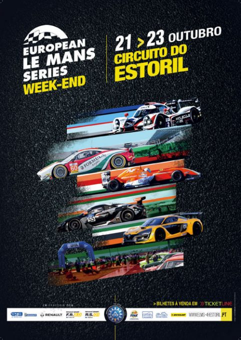 elms-2016-estoril-affiche
