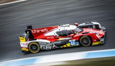 elms-2016-estoril-loreca-05-de-lequipe-thiriet-by-tds