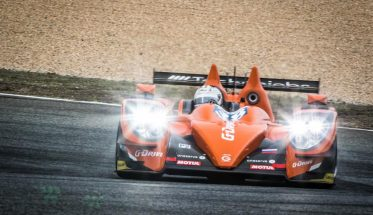 elms-2016-estoril-la-gibson-015-s-du-team-g-drive-photo-gabi-tomescu