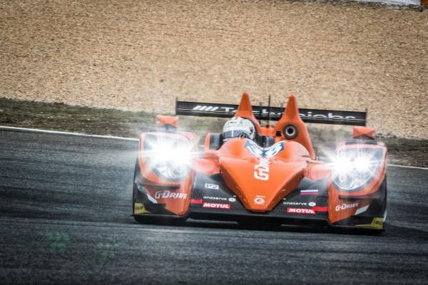ELMS-2016-ESTORIL-La-GIBSON-015-S-du-Team-G-Drive-Photo-Gabi-TOMESCU.