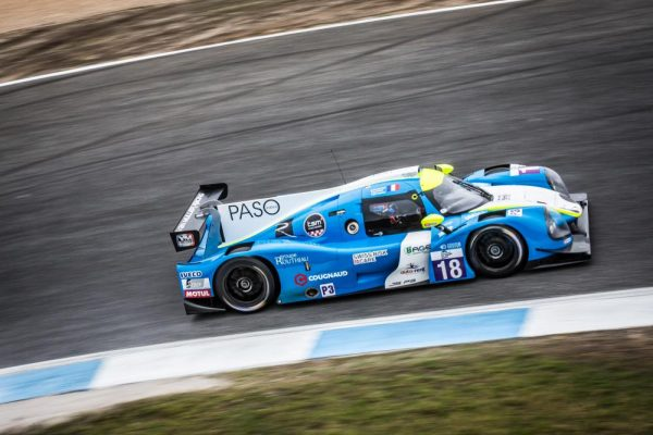 ELMS-2016-ESTORIL-La-LIGIER-JSP3-de-lécurie-YMR