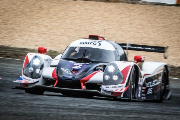 ELMS-2016-ESTORIL-La-LIGIER-JSP3-du-Team-UNITED.