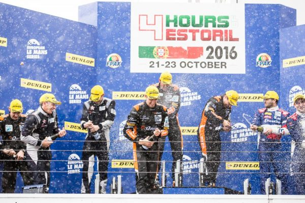 ELMS-2016-ESTORIL-le-podium-final-des-4-Heures