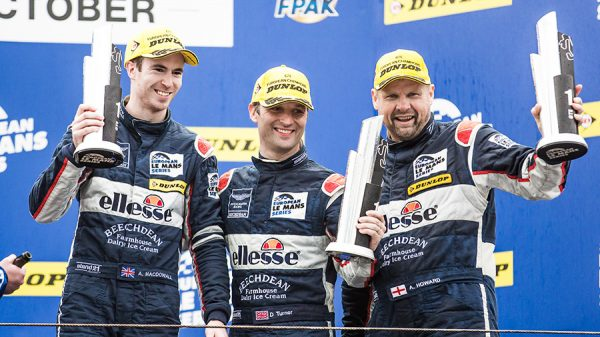 ELMS-2016-ESTORIL-les-pilotes-de-lASTON-MARTIN-N°99