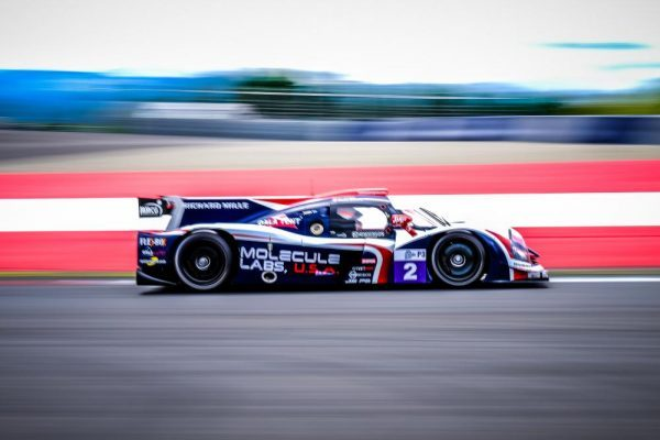 ELMS-2016-RED-BULL-RING-La-LIGIER-LMP3-du-Team-UNITED