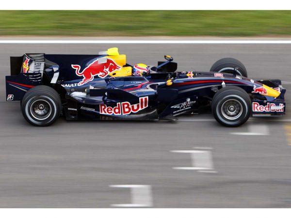 F1-2008-RED-BULL-RENAULT-de-MARK-WEBBER.j