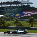 F1-2015-SEPANG-MERCEDES-de-Nico-ROSBERG-Pas-la-grande-foule-dans-les-tribunes