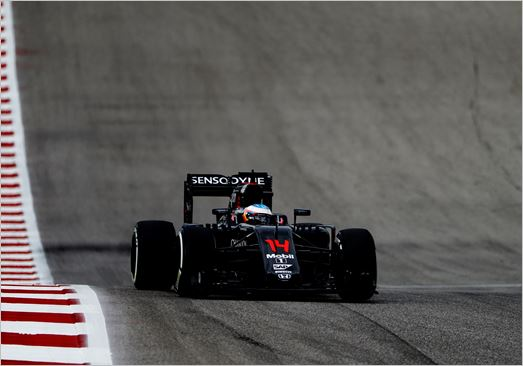 F1-2016-AUSTIN-La-McLAREN-HONDA-de-FERNANDO-ALONSO.
