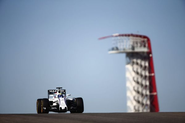 F1-2016-AUSTIN-La-WILLIAMS-MERCEDES-de-FELIPE-MASSA.