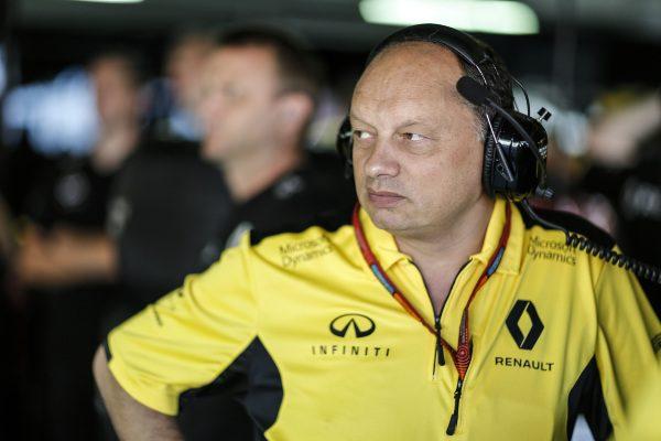 F1-2016-Frederic-VASSEUR-RENAULT-Sport-F1