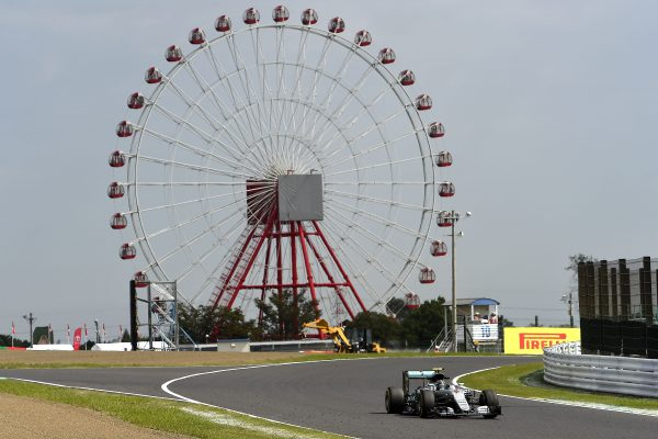 F1-2016-JAPON-SUZUKA-La-MERCEDES-de-NICO-ROSBERG