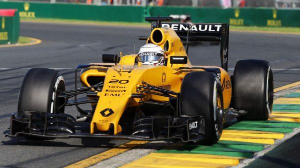 F1-2016-La-RENAULT-RS-16-de-KEVIN-MAGNUSSEN