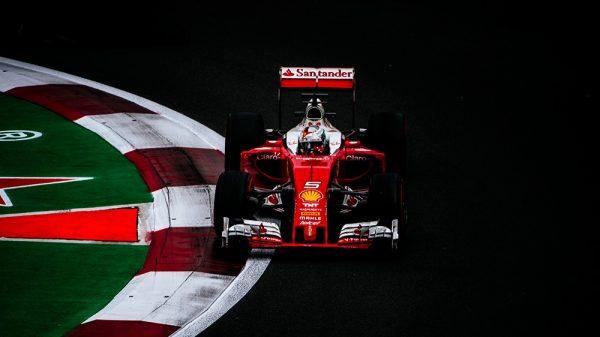 F1-2016-MEXICO-La-FERRARI-de-SEBASTIAN-VETTEL