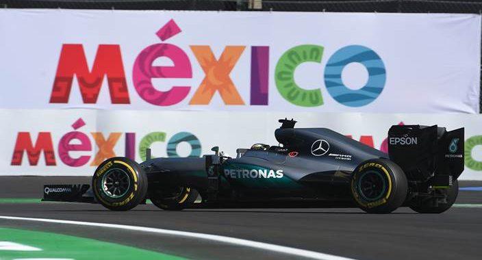 f1-2016-mexico-la-mercedes-de-lewix-hamilton-en-pole