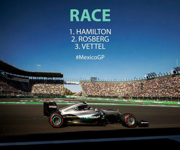 F1-2016-MEXICO-Lewis-file-vers-sa-51-éme-victoire-en-F1-ce-30-octobre-