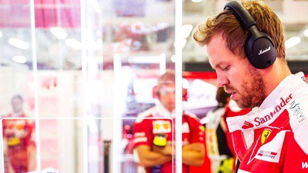 F1-2016-MEXICO-Sebastian-VETTEL-Scuderia-FERRARI-