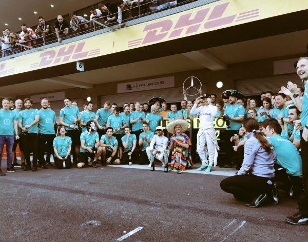 F1-2016-MEXICO-VIVA-MEXICO-pour-LEWIS-HAMILTON-victorieux-pour-la-51-éme-fois-en-carriére-ce-30-octobre