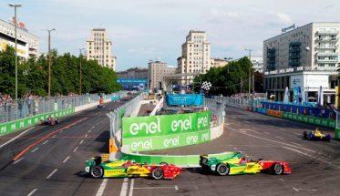 formula-e-2016-gp-berlin-le-21-mai-victoire-de-buemi-renault-e-dams-devant-les-deux-pilotes-abt-audi-abt-et-di-grassi-600x400
