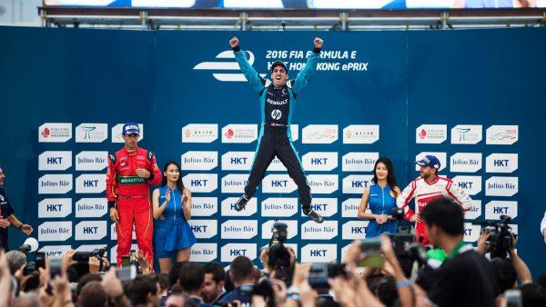 FORMULA-E-2016-HONG-KONG-SEB-BUEMI-victorieux-dimanche-9-Septembre