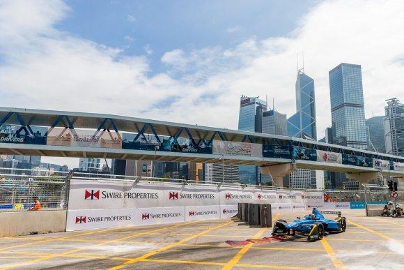 formula-e-2016-hong-kong-dimanche-9-septembre-seb-buemi-le-1er-vainqueur-de-la-saison-2016-2017