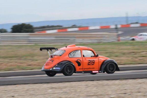 FunCup-Lédenon-2016-La-219-occupera-les-troisième-et-seconde-places-sur-les-podiums-des-deux-courses-Photo-Daniel-NAULY.