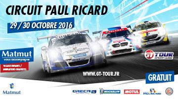 http://www.circuitpaulricard.com/fr/evenement/gt-tour-29-30-octobre-2016.html