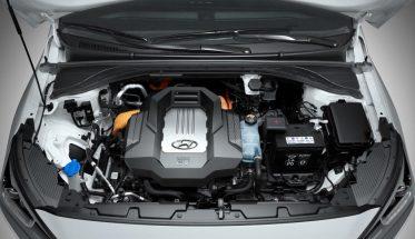 Hyundai-IONIQ-Electric-