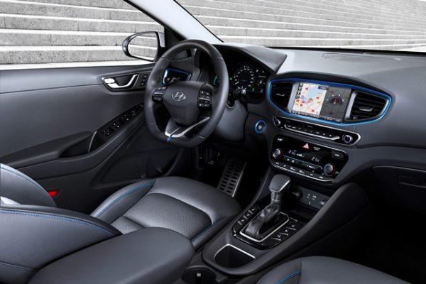 Hyundai-IONIQ-Hybrid