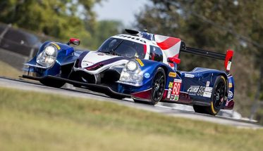 imsa-weather-2016-petit-le-mans-la-ligier-du-team-de-michael-shank