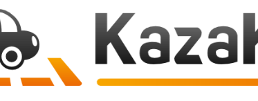 kazakar-logo
